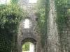 576px-Ingresso_castello_Maniagobrancamimmo89