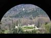 800px-Il_Castello_da_palazzo_AttimisPaoloSiegaVignut