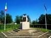 6 Monumento ai Caduti per la Patria