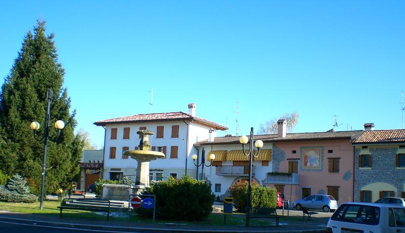 San Leonardo Calendario.Pro Loco Di San Leonardo Valcellina Consorzio Pro Loco