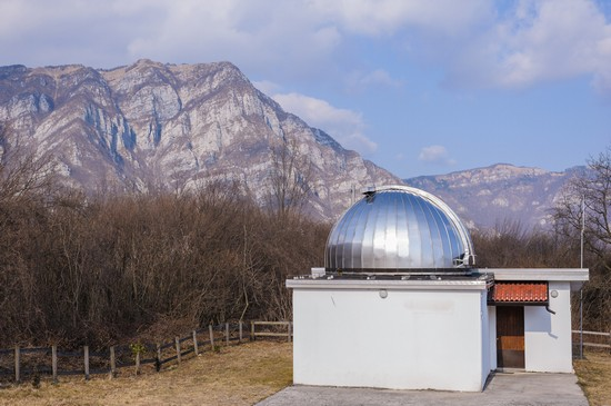 98915_osservatorio_astronomico_montereale_valcellina