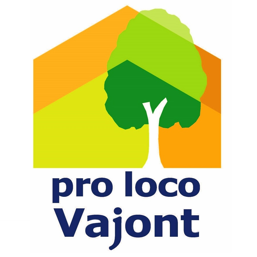 logo-pro-loco-vajont