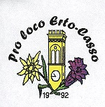 pro-loco-erto1