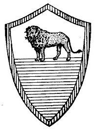 pro-loco-s-leonardo-logo1