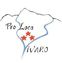 proloco-vivaro1