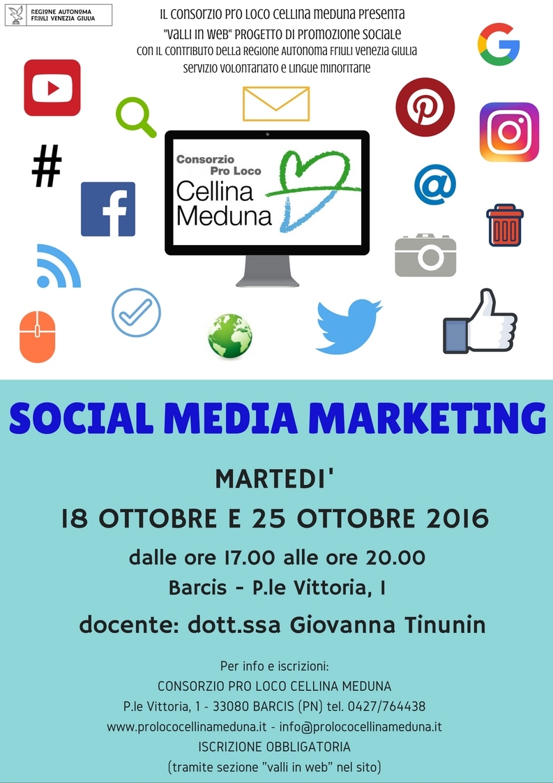 social-media-marketing-tinunin