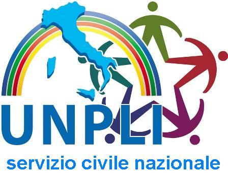 UNPLI-SCN