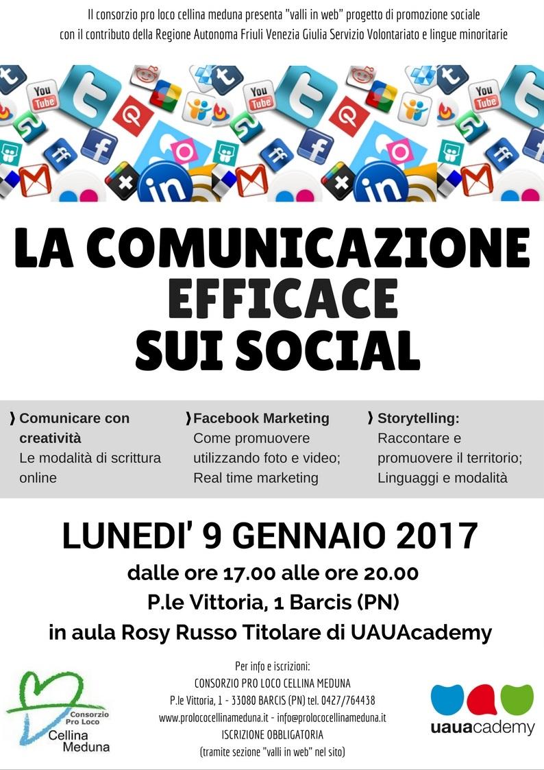 la-comunicazione-efficace-sui-social