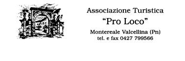 logo-montereale-valc-10