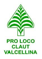 pro-loco-claut1